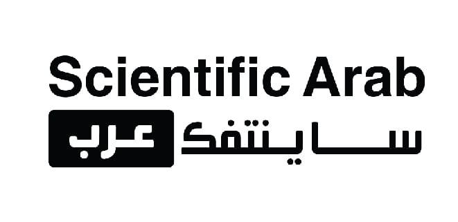 logos final versions -04 (1)