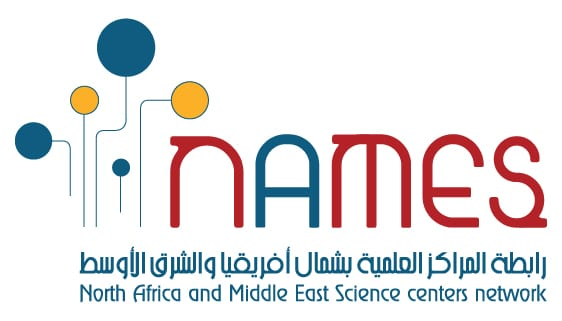 logos final versions -07 (1)